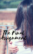 The Final Assignment SAMPLE by Kaydee Field