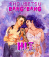Shousetsu Bang*Bang Special Issue 13: Hit and Mrs. by Shousetsu Bang*Bang