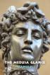 The Medusa Glance by Manolis
