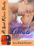 Chilled By The Ghost's Breath by Lesa Fuchs-Carter