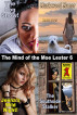 The Mind of the Moe Lester 6 by Moe Lester