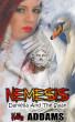 Nemesis - Daniella And The Swan by Kelly Addams