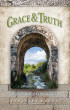 Grace & Truth: The Narrow Gate by Johannes Broos