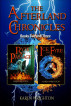 The Afterland Chronicles (Boxset - Books 2 & 3) by Karen Wrighton