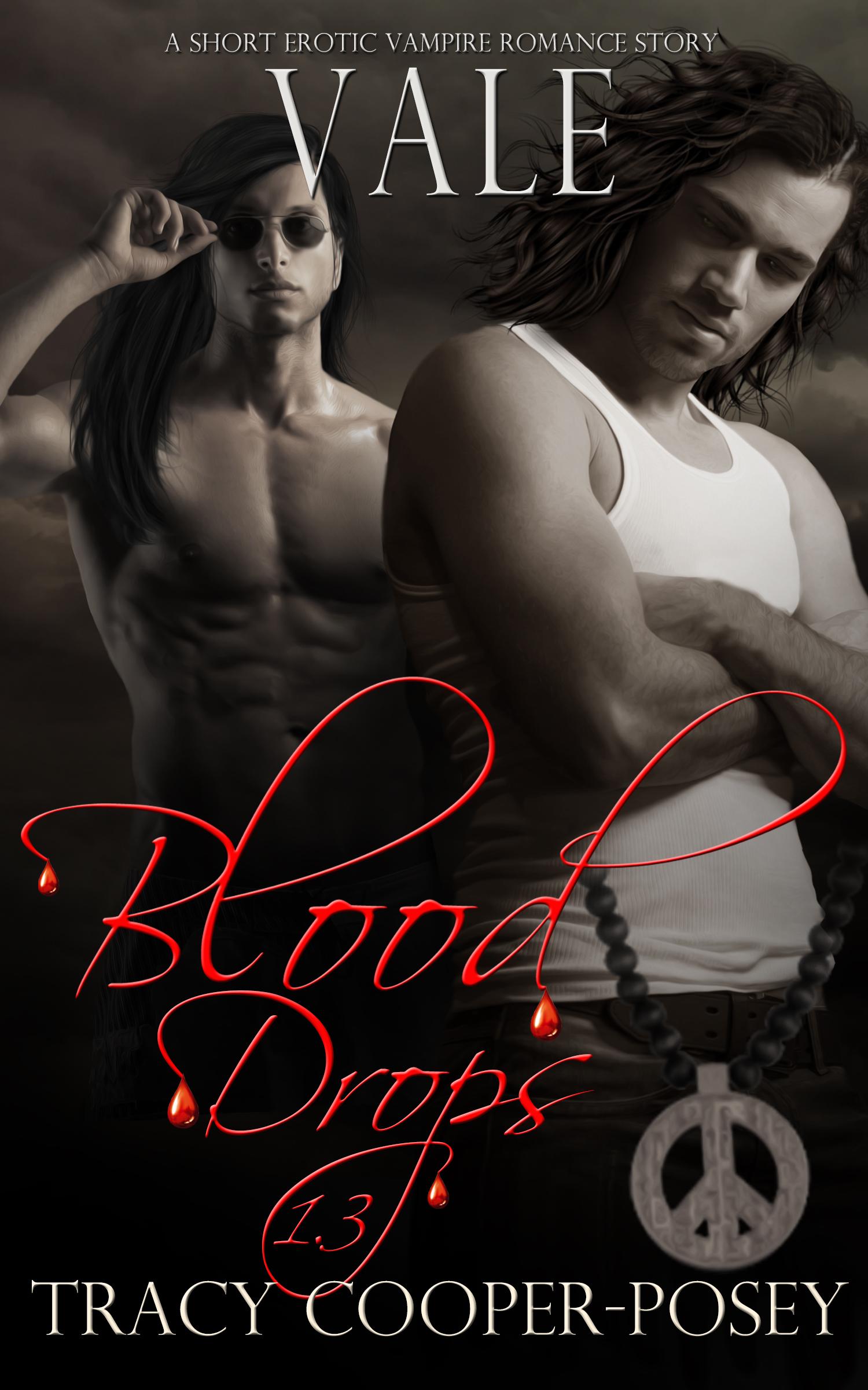 Vampire romance sex hentai image