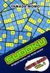 Sudoku Super Hard Original Sudoku for Brain Power Includes 300 Puzzles Super Hard Level by Yamada Momo
