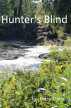 Hunter's Blind by Patsy Claire