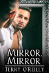 Mirror, Mirror by Terry O'Reilly