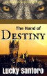 The Hand of Destiny by Lucky Santoro