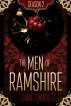 The Men of Ramshire - Season 2 by Diane Lennox