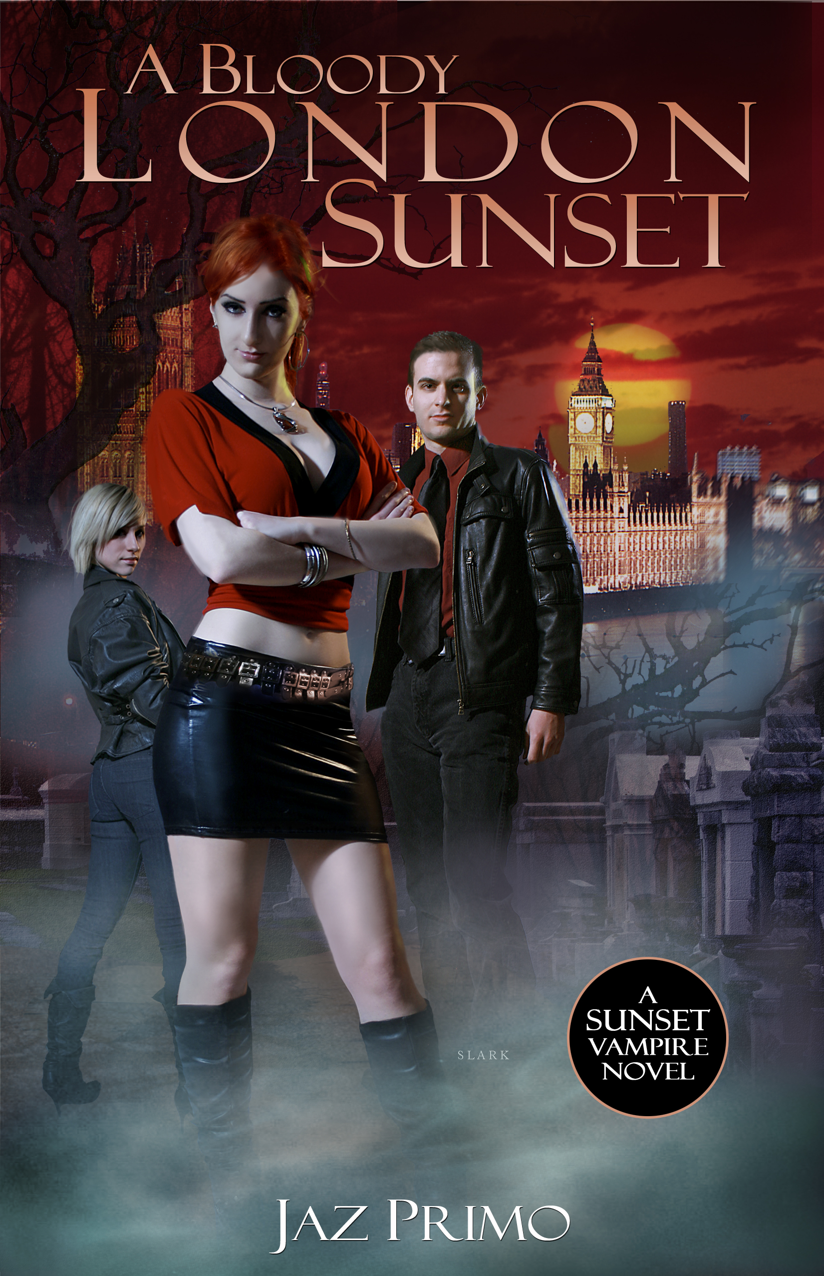 Adult vampire book series sexual vids