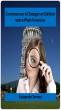 Commencer à changer et définir votre plan financier by Eduardo Torres, Sr