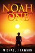Noah One by Michael Lawson