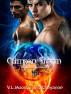 Crimson Storm by Laz and Lachi Publications