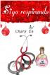 Sigo Respirando by Chary Ca
