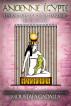 Ancienne Égypte : les Racines du Christianisme by Moustafa Gadalla