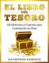 El Libro del Tesoro by Raymundo Ramirez