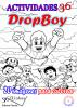 Actividades36 - Dropboy - volumen 1 by 36 Linhas