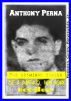 Anthony Perna The Criminal Career of a Buffalo, New York Hoodlum by Robert Grey Reynolds, Jr