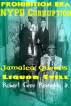 Prohibition Era NYPD Corruption Jamaica, Queens Liquor Still by Robert Grey Reynolds, Jr
