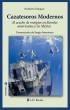 Cazatesoros modernos. Al acecho de vestigios en litorales americanos y en México by Norberto Vazquez