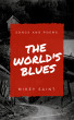 The World's Blues by Mikey Saint
