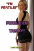 Forbidden Taboo!!! by Lori Barnes