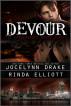 Devour by Jocelynn Drake & Rinda Elliott
