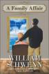 A Family Affair by William Schwenn