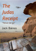 The Judas Receipt by Jack Baines