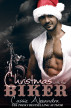 Christmas with the Biker by Kristen Middleton