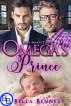 Omega's Prince by Bella Bennet
