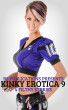 Kinky Erotica 9 - 4 Filthy Stories by BS Publications
