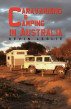 Caravanning and Camping in Australia by Kevin Leslie