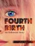 Fourth Birth:  An Oakmont Story by Oscar Hinklevitch