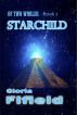 Starchild by Gloria Fifield