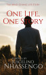One Life, One Story by Juscelino Nhassengo