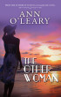 The Other Woman by Ann O'Leary