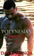 Polynesian Gigolo 4 by David Manoa