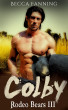 Colby by Becca Fanning