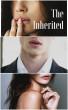 The Inherited by Lauren Burns