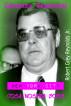 Carmine Tramunti New York City Cosa Nostra Boss by Robert Grey Reynolds, Jr