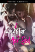 A Rockstar in Her Bed by C. Tyler