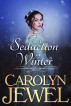 A Seduction in Winter by Carolyn Jewel