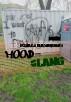 Hood $lang by Khali Raymond