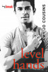 Level Hands by Amy Jo Cousins