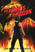 The Devil's Dragon by Jason F Boggs