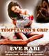 Temptation's Grip by Eve Rabi