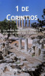 1 de Corintios by F. Wayne Mac Leod