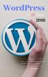 WordPress in 20 Steps by Ala shuaib, Sr
